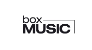 BOX MUSIC - Sprzedaż płyt