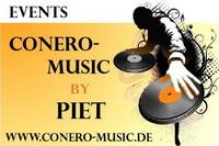 Conero-Music Events