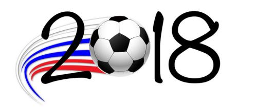 Berci Fussball - 2018