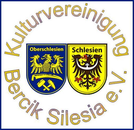 Stowarzyszenie Bercik - Silesia e.V.