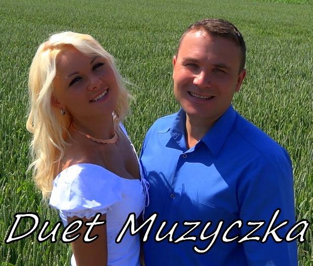 Duet_Muzyczka - Gosia i Radek