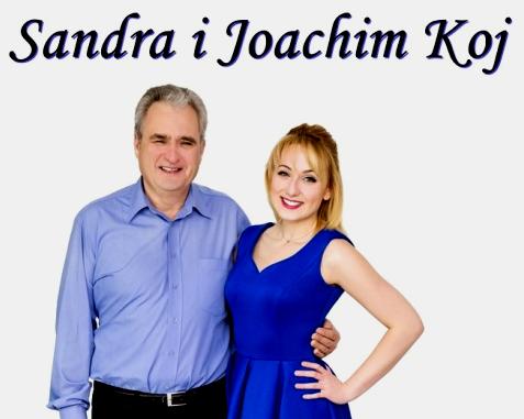 Zespół Muzyczny Sandra i Joachim Koj