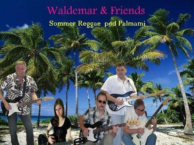Waldemar & Friends