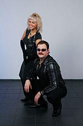 Zespół Duet Karo