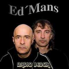 Ed'Mans