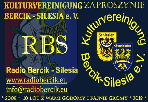 Zaproszynie-KVBS-2019
