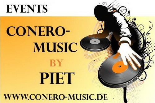 Conero-Music Events