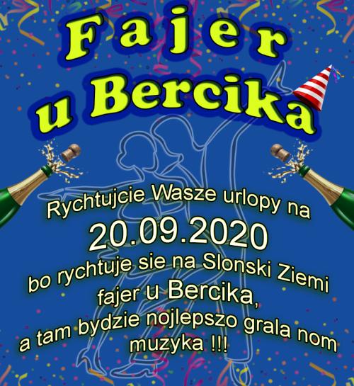 Schlesientreff 2020