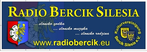 KULTURVEREINIGUNG BERCIK - SILESIA
