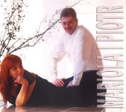 Mariola i Piotr