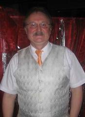 Stefan Hosch
