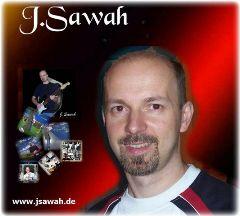 J. Sawah