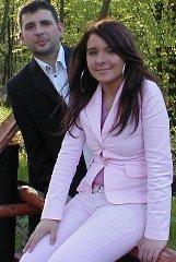 Janusz & Dominika Żyłka
