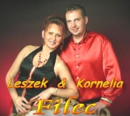 Leszek & Kornelia Filec